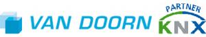 Raf Van Doorn – Elektriciteit, koeltechniek, warmtepompen, airconditioning, domotica, en hernieuwbare energie