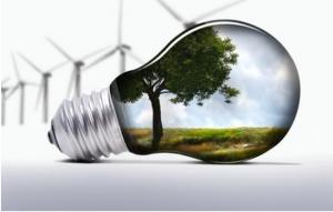 hernieuwbare_energie